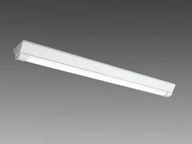 三菱電機 MY-WV430430/NAHTN  LED照明器具 LEDライトユニット形ベースライト(Myシリーズ) 用途別 防雨・防湿形(軒下用) MY-WV430430/N AHTN