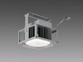 MITSUBISHI 三菱電機 EL-GT15200N/W AHTN LED照明器具 LED高天井用ベースライト(GTシリーズ) 産業用 軒下