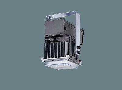 ◆受注品◆Panasonic高天井用照明NNY20090LF9
