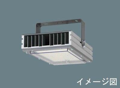 ◆受注品◆Panasonic高天井用照明XYM2003LE2