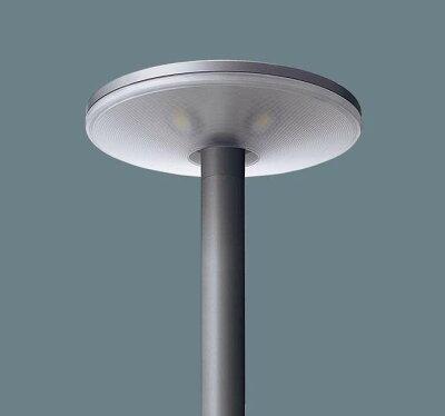 ◆受注品◆PanasonicNNY22333LF9ポール取付型LED(電球色)モールライト全周配光・透明プリズムグローブ防雨型・定格出力初期光束補正型・タイマー段調光水銀灯400形1灯器具相当】HID400形1灯器具相当1000形