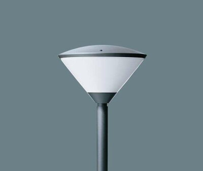 PanasonicNNY22142LE7ポール取付型LED(昼白色)モールライト全周配光・乳白グローブ防雨型水銀灯250形1灯器具相当】HID250形1灯器具相当水銀灯250形