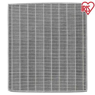 空気清浄機能付除湿機集塵フィルターDCE-120HFアイリスオーヤマ