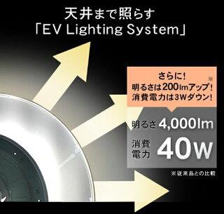 シーリングライト8畳4000lmCL8DL-5.0WFアイリスオーヤマ木枠木目調ウッド木北欧調色リモコン付おしゃれ明るいLEDLEDシーリングライト薄型和室リビングダイニング照明ライトタイマー節電省エネ送料無料