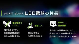 LED電球E26ボール球広配光100形相当昼白色相当LDG11N-G-10V5・電球色相当LDG11L-G-10V5LED節電省エネ電球LEDライトボール電球ボール型100Wリビングダイニングアイリスオーヤマ