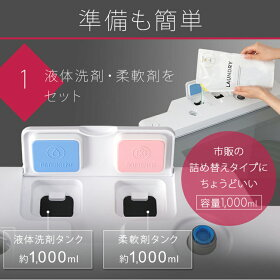 全自動洗濯機10.0kgKAW-100A送料無料全自動洗濯機部屋干しきれいキレイsenntakuki洗濯せんたく毛布洗濯器せんたっきぜんじどうせんたくき大容量全自動自動洗濯機アイリスオーヤマ