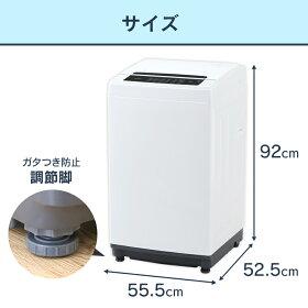 全自動洗濯機6.0kgIAW-T602E送料無料全自動洗濯機6.0kg全自動洗濯機部屋干しきれいキレイsenntakuki洗濯毛布洗濯器せんたっきぜんじどうせんたくき洗濯機アイリスオーヤマ