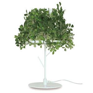 【送料無料】フォレスティ テーブルランプ Foresti table lamP【B】[DI CLASSE おしゃれ 照明 北欧 ナチュラル カントリー オシャレ インテリア 照明 デザイン シンプル かわいい 森 ライト 卓上ライ