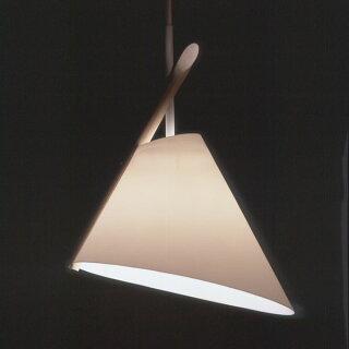 【送料無料】フレイムスbranchブランチペンダントDT-701【TD】【デザイナーズ照明おしゃれ照明インテリアライト】【代引き不可】