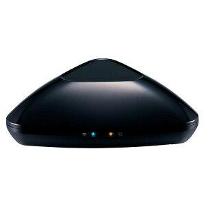 [6/1限定エントリーでP9倍]IoTスマートリモコン eRemote ブラック RJ-3送料無料 リモコン リモート操作 スマートフォン IoT家電 リンクジャパン 自動 スイッチ 外出先 ON/OFF LinkJapan【D】