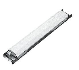 蛍光灯安定器 東芝FMB-2-326225R 2灯用FHF32 FLR40S36 FLR40S FL40S FL40SS/37インバーター安定器(照明器具組込み用)非調光タイプ