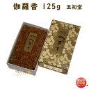 00533kyara125g01