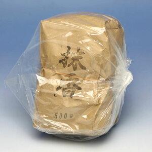 焼香 ◆抹香 500g(紙袋入)◆梅栄堂 baieido 日本製【御焼香】【お焼香】【沈香】【白檀】