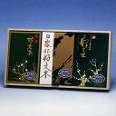 Jinkokaorikurabe01