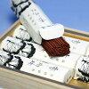◆ incense trees (こうじゅりん) short-6 box Tung ◆-Japan ball's first chapel