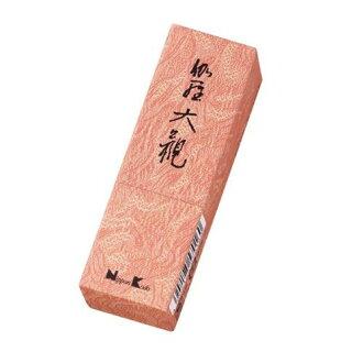 향기 향◆카라 대관 스틱 20개입◆일본 향당 Nippon Kodo 일본제