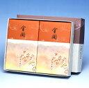 Kinkaku2ko01