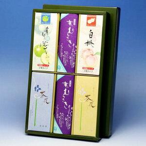 線香 贈答用 ◆茶花(ちゃばな)アソート 紙箱◆【お線香・贈答用・進物・ギフト】尚林堂 Syorindo 日本製