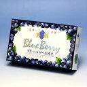 Blueberrydai01
