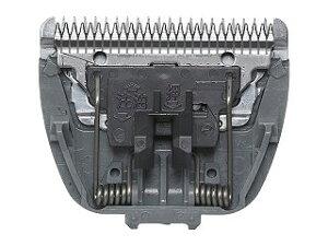 パナソニック Panasonic ヘアカッター替刃 ER9603