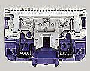 パナソニック Panasonic ヘアカッター替刃 B-68 ER968