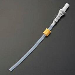 供供供象印/ZOJIRUSHI ST06-6B ST-06不銹鋼瓶使用的替換吸管吸管安排&吸管製動器&管子extra straw兒童使用的虹吸,交換使用的虹吸合適機種:SD-CB50-PA / SD-..