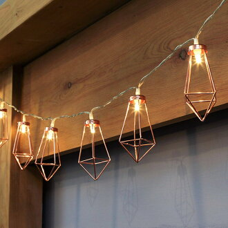 LED 스트링 라이트 LED 라이트*20개 200 cm일루미네이션 라이트 크리스마스 결혼식 파티 생일 광장 가로수 다이아몬드 타입