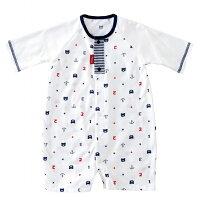 036cd2eb4d3cf 楽天市場 プレオール(キッズサイズ(cm)~ 50)(ベビー服 ...