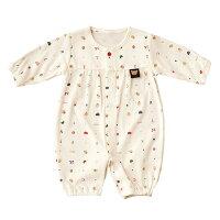 a1c39b1979641 楽天市場 赤ちゃんの城(ツーウェイオール|ベビー服・ファッション ...