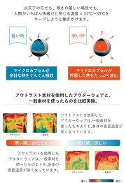 【公式ショップ赤ちゃんの城】ベビーまくらアウトラストガーゼ和晒し日本製
