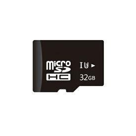 SDカード microSDカード 32GB microSDHCカード マイクロSD 店舗商品汎用