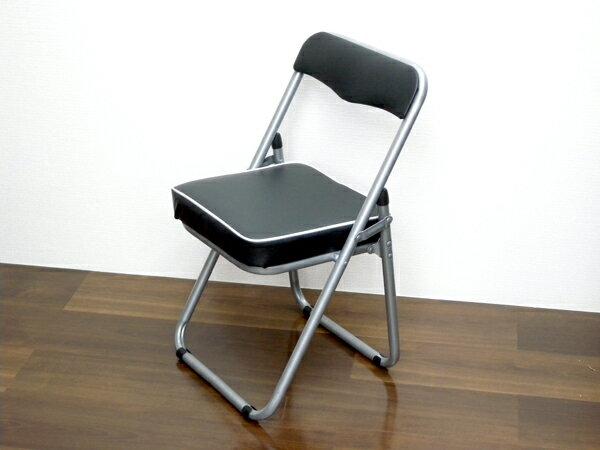 新型ミニチェア(ブラック) ミニ 椅子 折りたたみ 椅子 座椅子 持ち運び レジャー 子供 キッズ 老若男女 アウトドア キャンプ