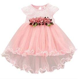 a0855ae31ad48 楽天市場 韓国 子供服 ワンピース フォーマル(ベビー服・ファッション ...