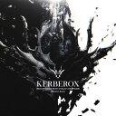 【新品】KERBEROX / HEKATONCHEIR BEATS 発売日:2015-08-16