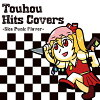 Touhou Hits Covers — Ska Punk Flavor — and IOSYS stock: 8/2016