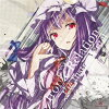 Ironic Relation the Instrumental/EastNewSound进货计划:2017年5月左右