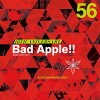 10th Aniversary Bad Apple!! feat.nomico/Alstroemeria Records进货计划:2017年5月左右