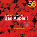 【新品】10th Aniversary Bad Apple!! feat.nomico / Alstroemeria Records 入荷予定:2017年05月...