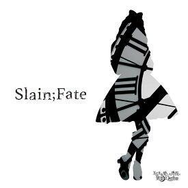 Slain;Fate / エミルの愛した月夜に第III幻想曲を 発売日:2020年03月頃