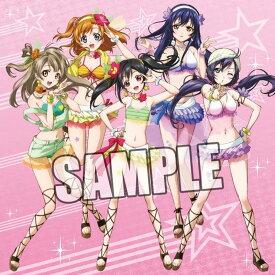 【新品】ラブライブ! クッション / ブロッコリー 発売日:2011-08-20
