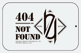 ドールズフロントライン スライドケース 1 404小隊 / イザナギ 発売日:2019年12月頃
