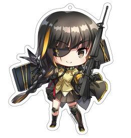 ドールズフロントライン アクリルキーホルダー 6 M16A1 / イザナギ 発売日:2019年12月頃