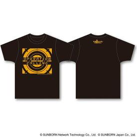ドールズフロントライン『OPERATION CALLING』Tシャツ M / ビクターエンタテインメント 発売日:2020年12月頃