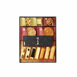 味の民藝 33個入.(おかき せんべい お菓子 ギフト 贈り物 お土産 お中元)