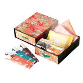【お急ぎ便】【七五三】お祝いセット〜小槌〜.<千歳飴 プレゼント お祝い 内祝 お返し 和菓子>