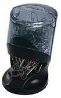 マペッド /MAPED paper clip dispenser article number: 537500