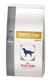 愛犬用療法食 ロイヤルカナン 犬用 消化器サポート(低脂肪)3kg