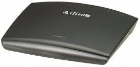 【アウトレット】 プリンストン ワイヤレスプレゼンテーション パソコン スマホ ワイヤレス EZPRO-LANB01