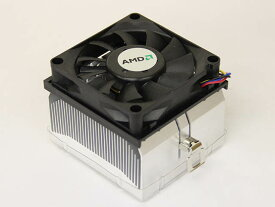 【アウトレット】【未使用品】AMD CPU クーラー AM2 AM3 Socket 939 Socket 754 対応