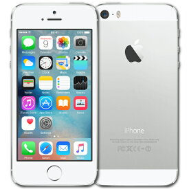 【ジャンク】【メール便可】 iPhone5s 本体 16GB シルバー 白ロム Docomo版 Apple アップル ME333J/A A1453 箱無し 付属品無し Dランク